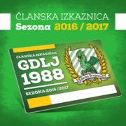 WEB_Clanska_600x600