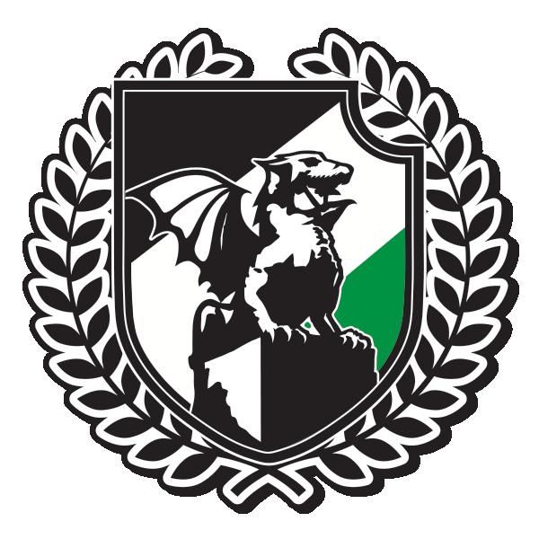 Green Dragons Ljubljana